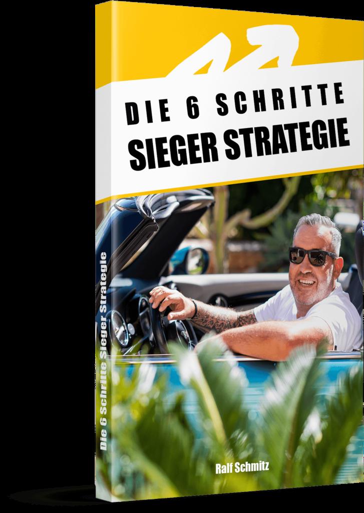 https://6schrittestrategie.stefangeiger.de/